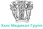 healthmedical.ru